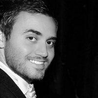Adam Heward | Social Profile