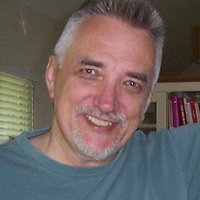 Russ Melrose   Social Profile