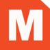 METRO magazine's Twitter Profile Picture