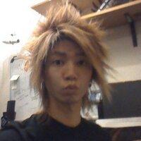 @_koisuruusagi