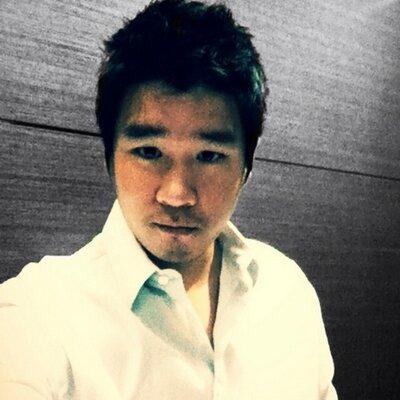 Chan gon kim   Social Profile