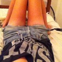 rebecca branan | Social Profile