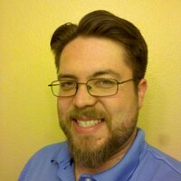 Erick Hollar | Social Profile