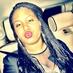 @KissMyFrance