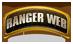 Ranger Web Social Profile
