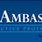K9_Ambassador
