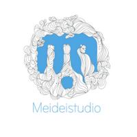 Meideistudio | Social Profile