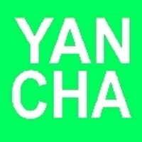 YANCHERS Inc Kyoto | Social Profile