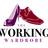 @theworkwardrobe