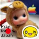 ぴーちごま (たまにピチゴマ) Social Profile