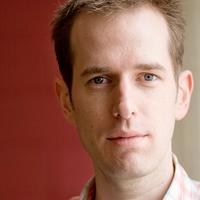 Michael Glenn | Social Profile