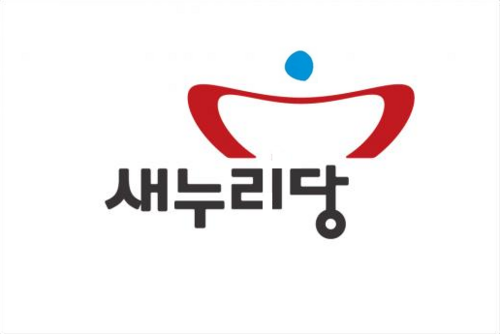 Saenu21dang Social Profile