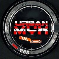 Urban MYX | Social Profile