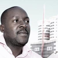 Lordrick Mayabi | Social Profile