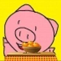 はなちゃん@生きねばねばねば納豆大好き | Social Profile