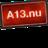 The profile image of A13nu