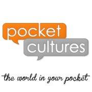 pocketcultures | Social Profile