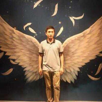 박종훈 | Social Profile
