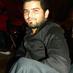 Sinan Gültekin's Twitter Profile Picture