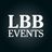 @LBB_events