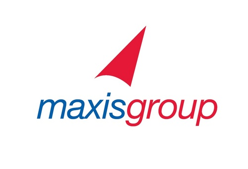 Maxis Group, a.s.