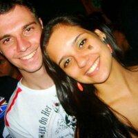 Rapha - Doce Encanto | Social Profile