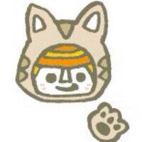 猫✪むすめ | Social Profile