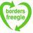 Borders Freegle