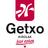 @GetxoKirolak
