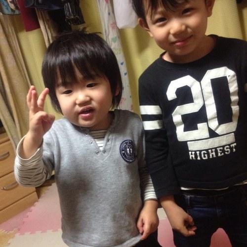 田中裕子の画像 p1_32