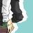 The profile image of p_nipopo