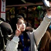 Daejin Jeon♥ | Social Profile