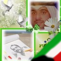 Ahmad Al Shammari | Social Profile