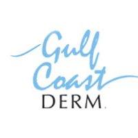 Gulf Coast Tally | Social Profile
