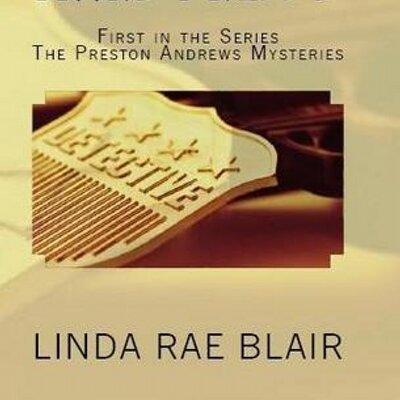 Linda Rae Blair | Social Profile