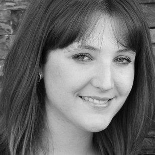 Jessica Kirkland | Social Profile