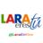 LaraEnVivo profile