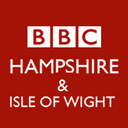 Photo of BBC_Hampshire's Twitter profile avatar