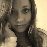 Natali | Social Profile