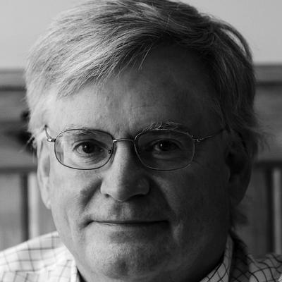 Tim May   Social Profile