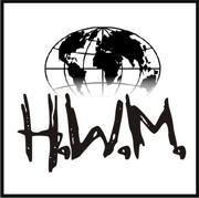 hidden world media