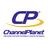 ChannelPlanet