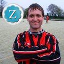 Paul Featherstone Social Profile