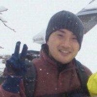光岡 哲也 | Social Profile