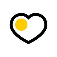 xo breakfast | Social Profile