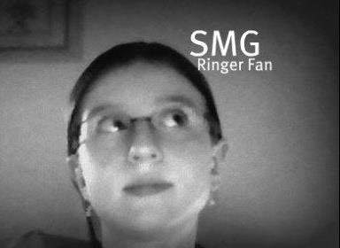 TeRis - SMG Fan