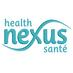 Avatar for Health_Nexus_Santé