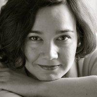 Irene Castelanotti | Social Profile
