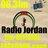 OfficialRadioJo