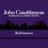 JCBalAuditions profile